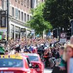 Tour de France - Week 1 - 01