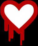 Heartbleed - Information