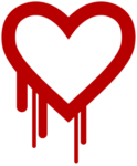 Heartbleed - Information